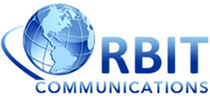 Orbit Communications, LLC